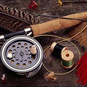 Охотничьи и рыболовные магазины Ахтубинска