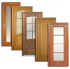 Двери, дверные блоки в Ахтубинске