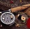 Охотничьи и рыболовные магазины в Ахтубинске