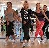 Школы танцев в Ахтубинске