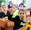 Школы в Ахтубинске