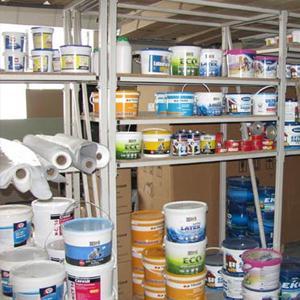 Строительные магазины Ахтубинска