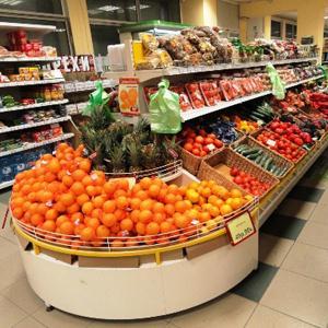 Супермаркеты Ахтубинска