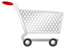 Магазин Фишка - иконка «продажа» в Ахтубинске