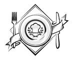 Аквапарк XXI век - иконка «ресторан» в Ахтубинске